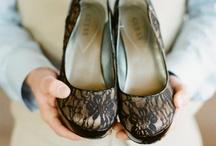 Shoes! / by LinseyandJacob Goodrich