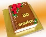 dort kniha