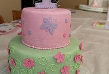 ioanna's cakes