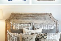 Lake House Living / Lake houses: architecture and interiors