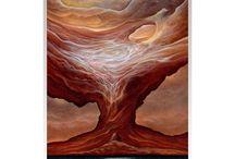 Tirages d'Art Pascal Ferry / Reproductions Tirages d'Art disponibles à la vente