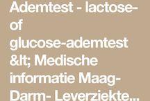 lactose