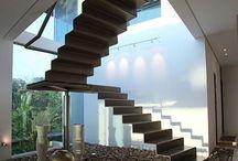 stairs   interioer   design