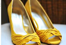 Shoes / by Alessandra Williamson