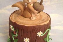 Mòkusos torta