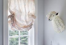Bridge Street Residence / Martha O'Hara Interiors, Interior Design | Susan Gilmore, Photography