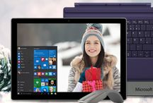 Bons plans, Lumia, Surface, Windows 10, Windows 10 Mobile, Windows 10 PC & Tablette, Xbox One, Bon plan, Microsoft, Offre, Remise, Store, Windows, Xbox
