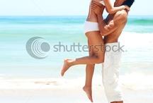 Photo ideas- Fotoğraf fikirleri / Fotograf cekimleri-profesyonel -cift-aile-gelin damat- mekanlar-cekim alanlari-photo shot-professional-couple-best- friends-camera-place-