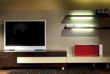 Fy Modern Abiye - Living Units