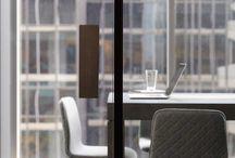 Mobiliário - Office