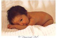 Babies by Schramm Photographix