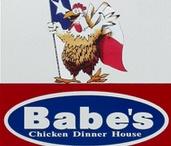 Cedar Hill Texas Restaurants & Food