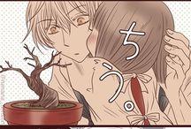 刀剣乱舞3