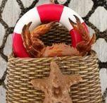 Fun Ideas & Tips / Fun ideas, tips and DIY ideas for the beach lover
