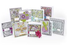 Making Cards August 2015 - OUT NOW / Making Cards August 2015 OUT NOW