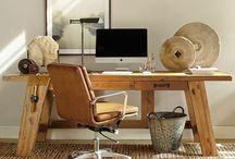 Modèle de meuble en bois