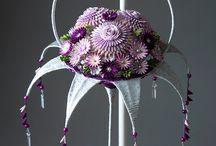 Flowers Decorations