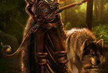 Fairy-Elven-Fantasy pictures