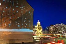 Uk trip - Christmas 2014