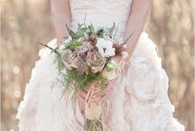 Event planning - Weddings / by River Willows