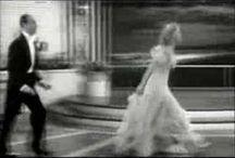 #Shall We Dance
