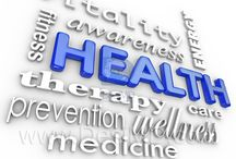 Health education for All / Health is the greatest gift that one can possess. It is a product of the interplay of several factors like nutrition, lifestyle, heredity, environment, food, water, insects, microbes etc. These determinants of health are located in different sectors of society which unfortunately do not always co-ordinate. It is the duty of the government and the medical profession to educate the layman about the various diseases and conditions and the factors responsible for their development.