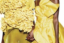 Color Yellow / yellow ideas and inspiration