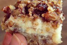 pecan nut pie
