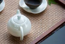 opakowania _taiwan tea