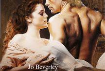 Jo Beverly