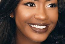 Makeup Tricks, Hacks and Tips
