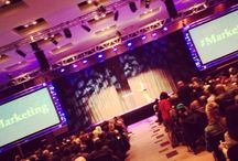 Worldventures Events  / Traveling the World with Worldventures...