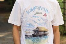 tshirt /  tshirt