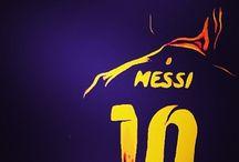 best 10