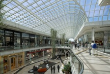 The Buchan Group | Retail
