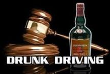 Best Drunk Driving Attorneys NJ / Looking for the Best DUI/DWI Law Firm and Office in New Jersey? Contact DuiLawOfficeNewJersey to reach the top Drunk Driving Defense Lawyer and Attorney in New Jersey. Call 201-849-4420 now!