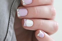 ●BEAUTY_IN_NAILS●