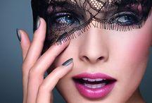 Beauty lace