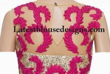 blouses n crop top