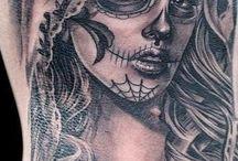 Ideias tatuagem