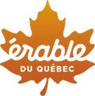 Erable du Quebec