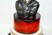 cake Vasco