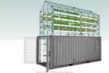 filippa soluzioni container farm