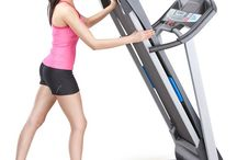 Top 10 Best Jogging Machines