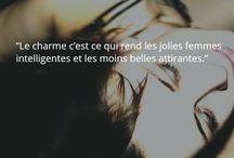 Citations amour et couple / 0