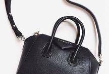 bags //