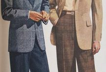 1940 men