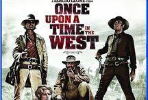 En iyi 10 western filmi