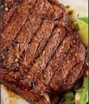 Grilling Out Recipes