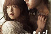 Korean Dramas~